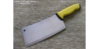34611 Pirge Duo Cleaver