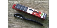 9470 Peeler for Tomatoes(2)