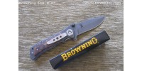 Browning 339 F-47(1)